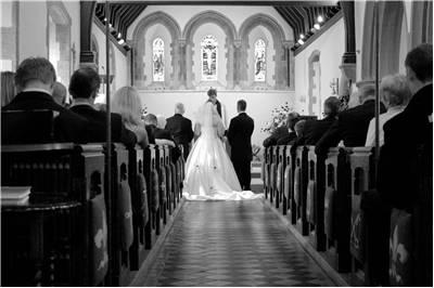 Pagan Wedding And Pagan Wedding Rings