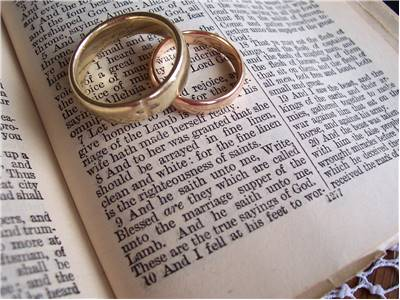About Wedding Rings Meaning What Wedding Ring Symbolize